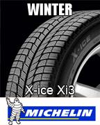 Xice3