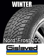 nordfrost200